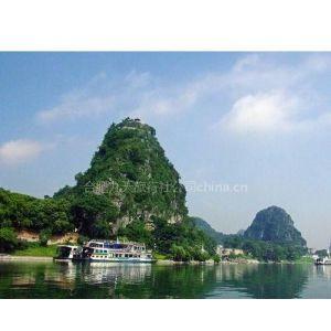 合肥到桂林旅游旅游线路报价合肥出发旅游线路合肥九天旅行社