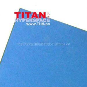 供应钛合金板0.5毫米,优质钛板