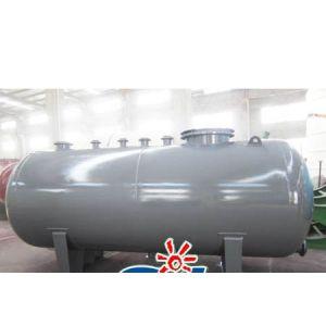 供应镀液储罐 硫酸化液储槽 黑液贮罐