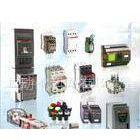 供应中国总代理ABB光电耦合器D 2.5/5-OBIA-0030