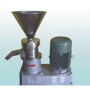 多功能冷却机价格/天祥食品机械供/花生酱成套设/多功能冷却机价格