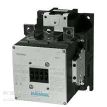 供应3RT10756AF36 德国原装西门子低压接触器