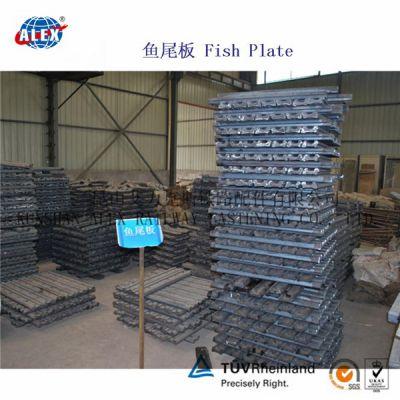24KG鱼尾板√24KG鱼尾板工厂