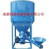 供应四川立式干粉混合机