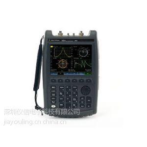 供应N9928A Agilent N9928A