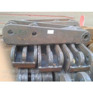 供应工矿机械配件、汽配件