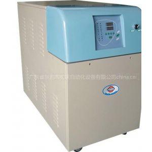 压铸机周边设备 模具温度控制系统