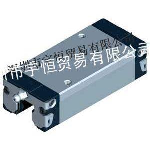 供应滚珠丝杆 Rexroth 机床附件 力士乐 轴承 主要参数 R150221085