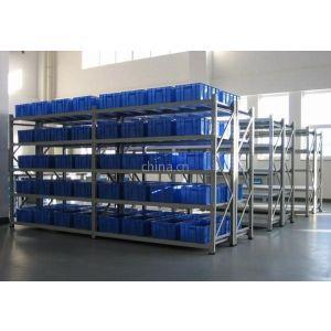 供应仓储货架,南京货架,超市货架,轻型货架