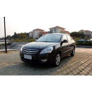供应商务用车-上海商务用车-上海商务用车价格