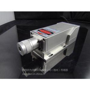 供应671nm红光固体半导体激光器