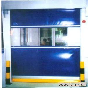 上海快速卷帘门价格 按照您的需求量身定制