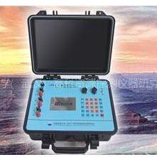 供应LZSD-E直流电法仪