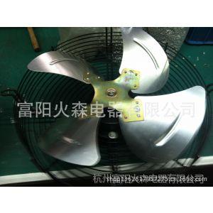 供应供应厦门YY120-50/4冷干机风扇电机 供应异步单相电容电机