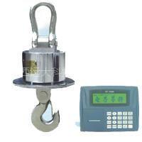 供应电子吊秤(无线) 型号:PPT11-OCS-GSC