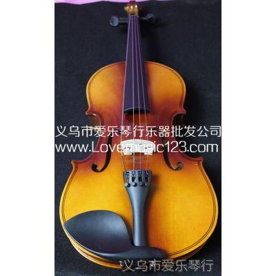 供应中提琴 防乌木配件 亮光中提琴 乐器批发