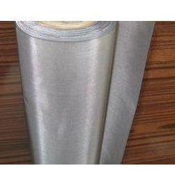 供应无锡洋浦不锈钢丝网规格介绍 不锈钢丝网价格
