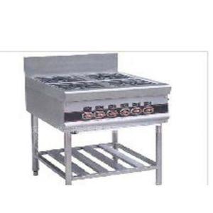 供应不锈钢厨房设备厂/酒店厨房设备/不锈钢餐具厨具