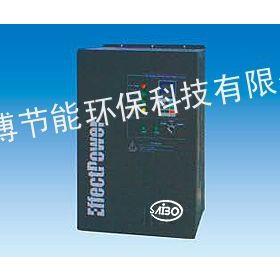 供应供应优质节能电机  赛博电力(保证质量)