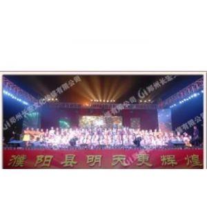 供应郑州摄影摄像服务郑州专业摄像摄影