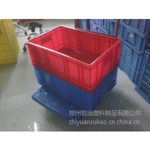 供应电能表 互感器物流箱