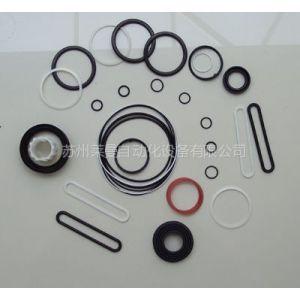 供应液压泵密封件及维修包