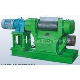 供应橡胶锤磨机,天然橡胶初加工设备