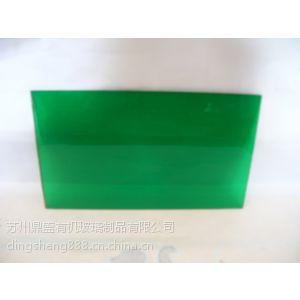 供应苏州有机玻璃、亚克力制品,苏州有机玻璃相框