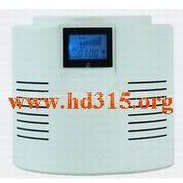 供应空气净化器/负离子发生器(国产优势) 型号:SBCR120