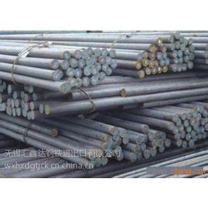 供应津南区40crmo圆钢40Cr圆钢每吨的价格