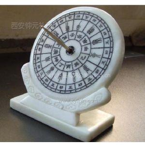 供应西安日晷 西安蓝田玉日晷 西安日晷厂家