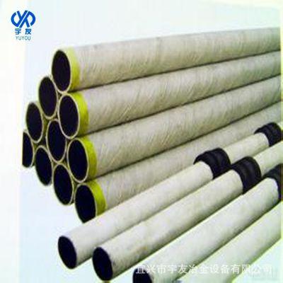 供应耐火耐高温石棉胶管、水冷电缆胶管