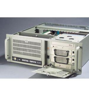 供应IPC-810E