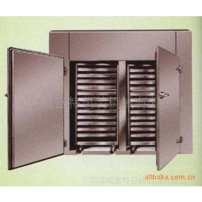 隧道式烘干灭菌机 烘干机 烘干灭菌机 杀菌机