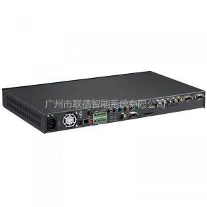供应数字高清网络视频编码器