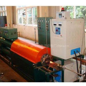 供应高频炉,中频炉,热处理设备,管件加热,标准件锻造
