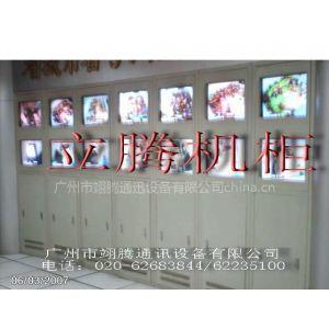 供应南山区电视屏幕墙