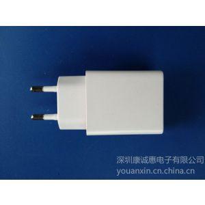 供应供应欧洲CE认证电源适配器