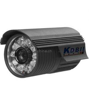 供应防水监控摄像机|红外摄像机|网络摄像机|白云远程监控工程