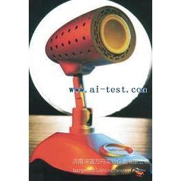 供应黑龙江生物安全柜专用红外线电热灭菌器BH1000-A