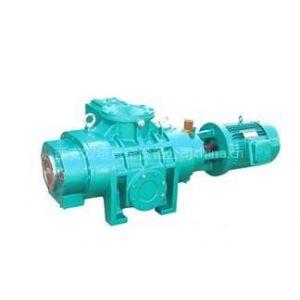 宝鸡罗茨真空泵ZJP-600|榆林罗茨真空泵|渭南真空泵|咸阳真空泵|商洛真空机组