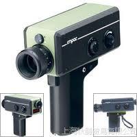 供应IMPAC红外线热像仪、