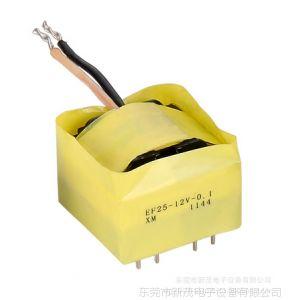 为你供应优惠价格、品质保证的高低频变压器  新茂电子设备公司