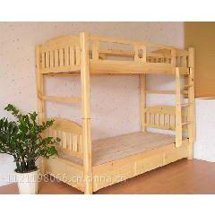 供应西安公寓高低床|重庆实木上下床|兰州学生家具
