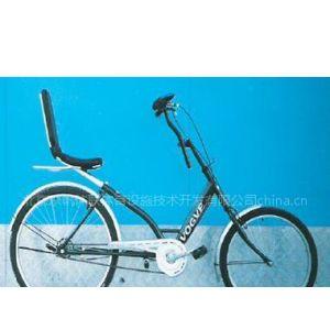 供应人体工程学自行车