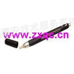 供应发烟笔 型号:BLS89Smoke pen220/W2197库号:M303428