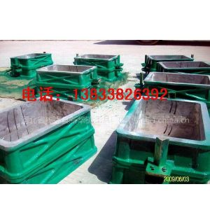 生产销售砂箱、铝合金沙箱、铸造工具、气动捣固机质量可靠