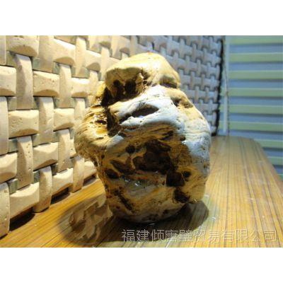 厂家直销九龙壁华安玉奇石,特价批发户外园林风景石