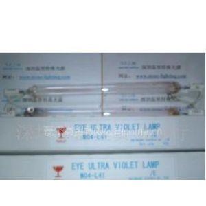 供应EYE岩崎UV灯管M04-L41