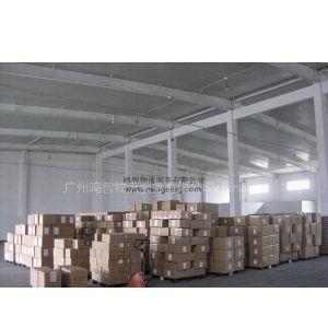 供应我司提供专业仓储、运输、配送服务